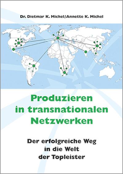 Produzieren in transnationalen Netzwerken