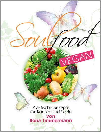 Soulfood vegan