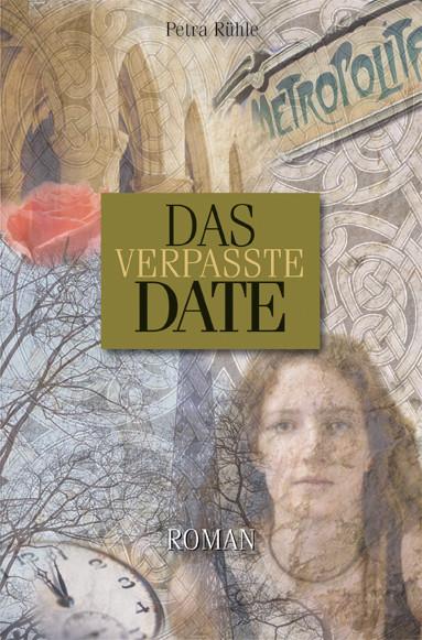 Das verpasste Date